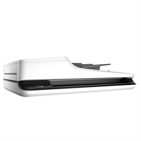 Scanjet Pro 2500 Scanner