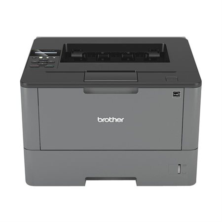Imprimante laser monochrome sans fil HL-L5200DW