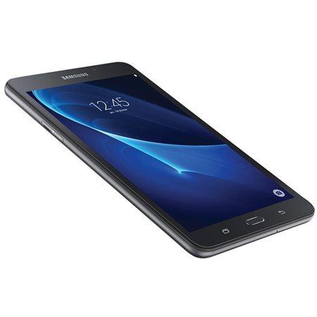 Galaxy Tab A Tablet