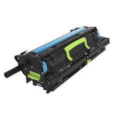 CS820 / CX820 / CX825 / CX860 Fuser Maintenance Kit