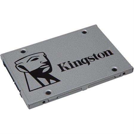 Disque dur interne SSDNow UV400