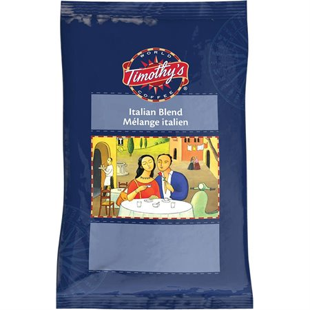 Timothy's® Coffee
