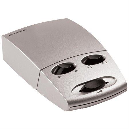 Amplificateur numérique GN8210