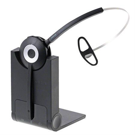 Pro 920 Mono Headset