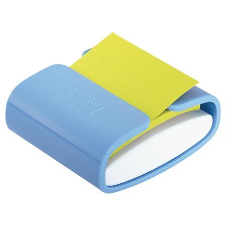 Distributeur de feuillets-éclair Post-it®