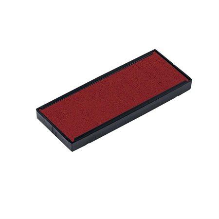 Cassette d'encrage Printy 4918