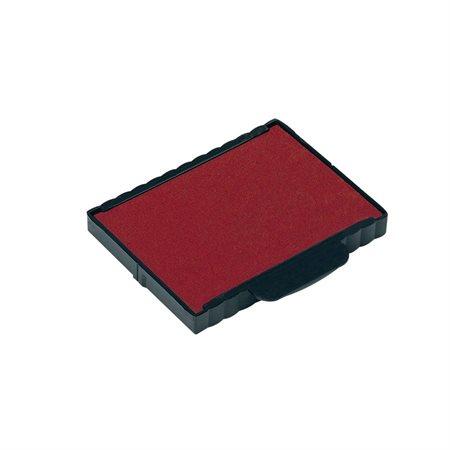 Cassette d'encrage Printy 5470