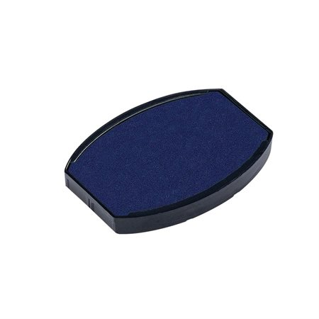 44055 Printy Replacement Pad