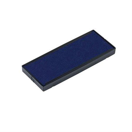 Cassette d'encrage Printy 4931  /  4731