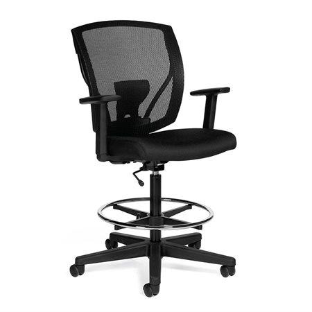 Chaise de dessinateur Offices to Go™ Ibex