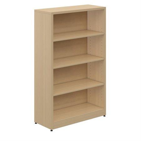 Ionic® Bookcase