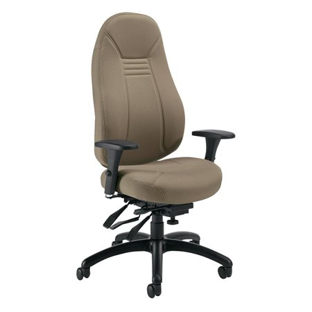 Obusforme® Comfort Armchair