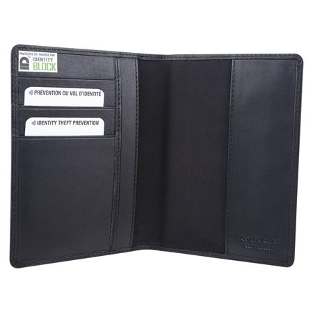 Étui pour passeport TAC1400