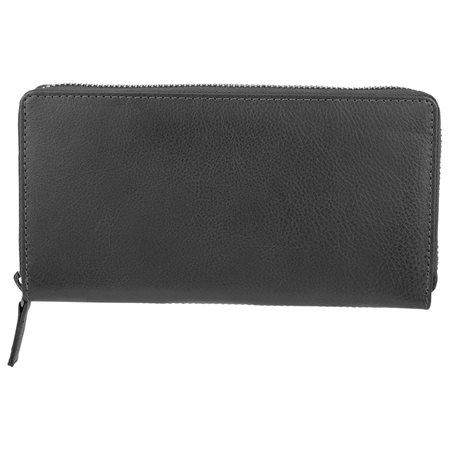 LWL7291 Ladies Wallet