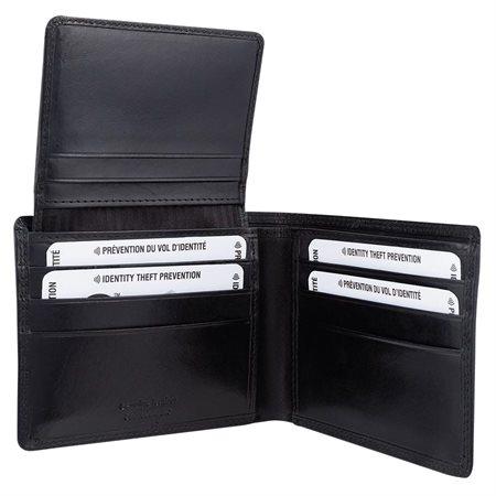 MWL97469 Men's Wallet