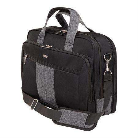 EXB530 Briefcase