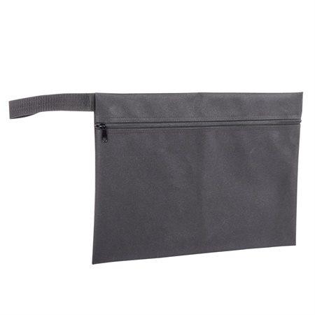 Bank Deposit Bag