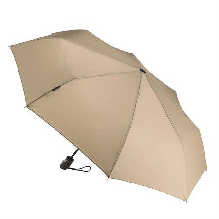 Parapluie Turismo