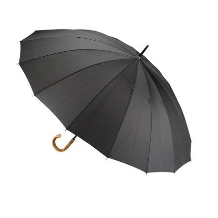 Doorman Hand-Open Umbrella