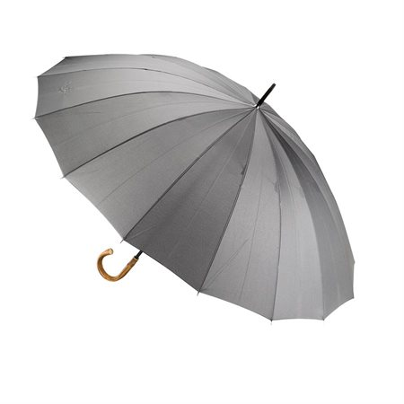 Parapluie de grande taille Doorman