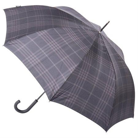 Parapluie automatique Sport AC