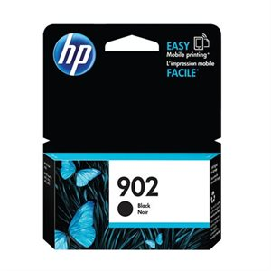 HP 902 Ink Jet Cartridge