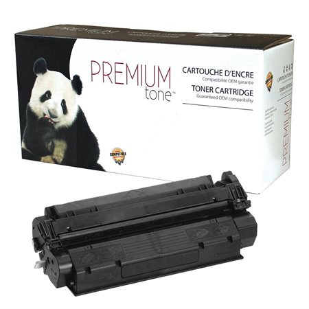Cartouche de toner à haut rendement compatible (Alternative à HP 05X)