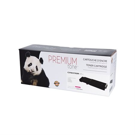 331-8429 Compatible Toner Cartridge