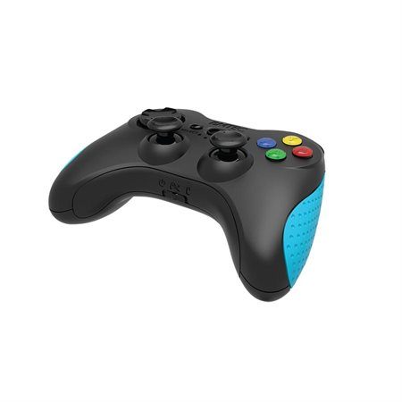GEM Pad Wireless Gamepad