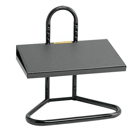 Task Master® Adjustable Footrest