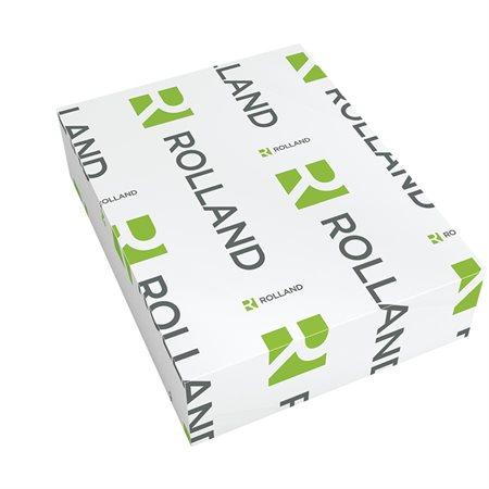 Papier couverture numérique Enviro™