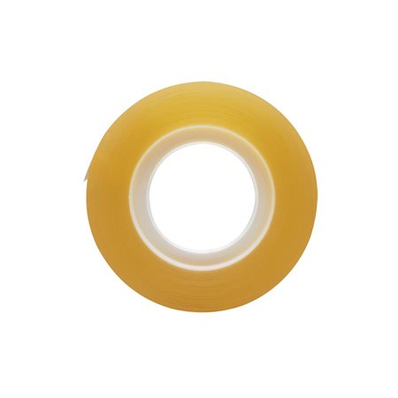 5910 Transparent Adhesive Tape