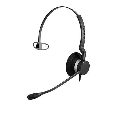 BIZ 2300 Duo Headset