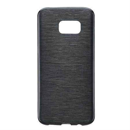 Étui Blu Element pour téléphone Galaxy S7