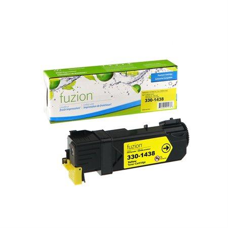 Cartouche de toner compatible Dell 2130cn