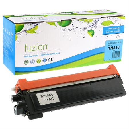 Cartouche de toner compatible Brother HL3040