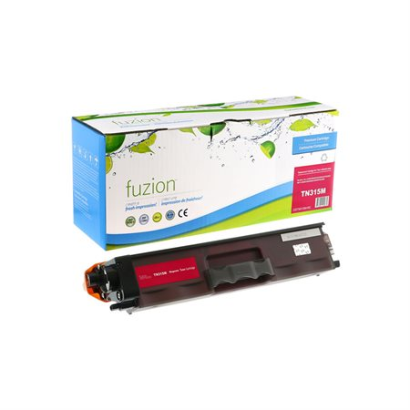 Cartouche de toner compatible Brother HL4150