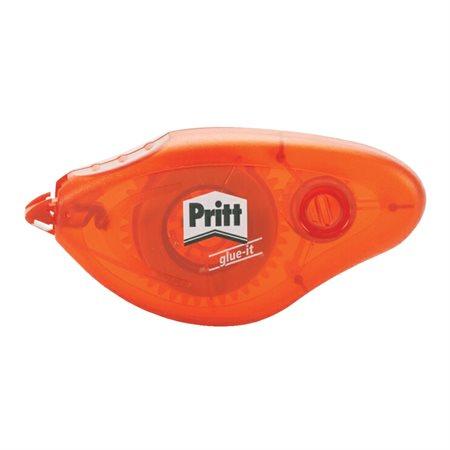 Pritt® Glue Roller