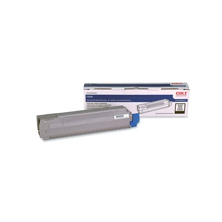 44059112 Toner Cartridge