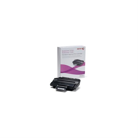 WorkCentre 3210 / 3220 Toner Cartridge