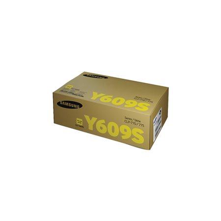 CLT-609 Toner Cartridge