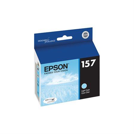 157 Inkjet Cartridge