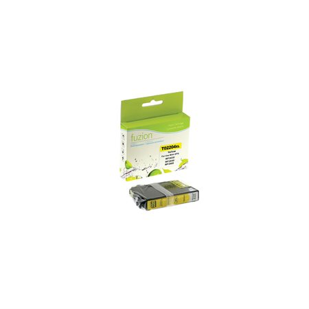 Epson 220XL Compatible Inkjet Cartridge