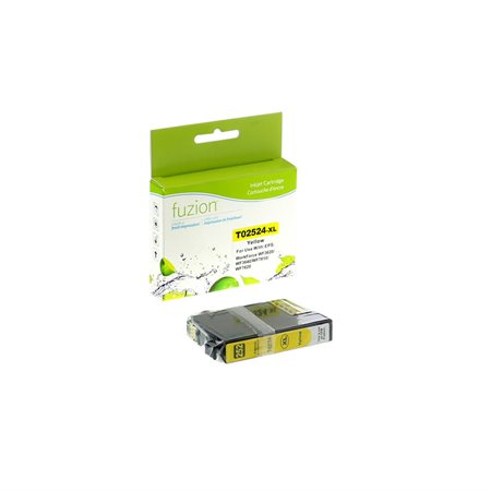 CART COMP EPSON T252XL120 HC JN