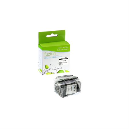 Compatible Ink Jet Cartridge (Alternative to HP 63XL)