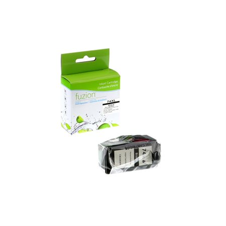 Compatible Ink Jet Cartridge (Alternative to HP 74XL)
