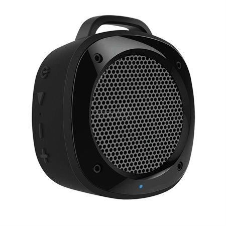 Haut-parleur étanche Airbeat-10BT