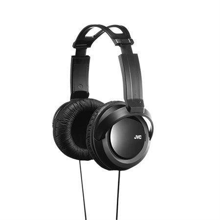 Casque d'écoute HA-RX330