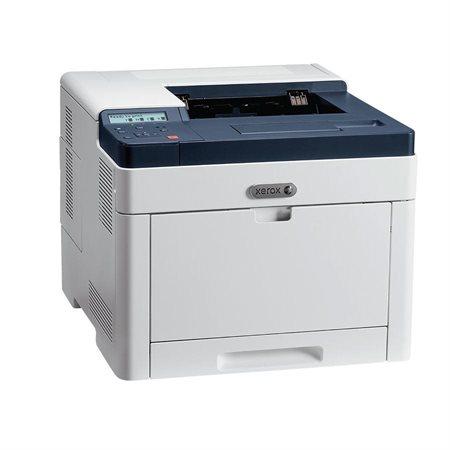 Phaser™ 6510DN Colour Laser Printer