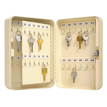 Safespace Key Box